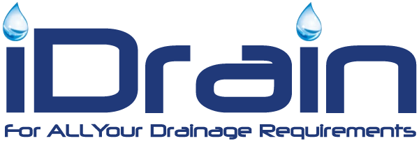 idrain-drainage-specialists-logo-full-colour